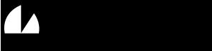 Maailmankauppojen liitto ry